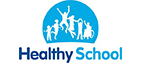 Healthy School Award 2016
